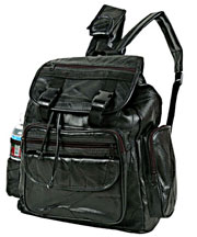 Click here for the HS2060 16 inch Backpack