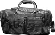 Click here for the HS2070 60 inch Travel Bag