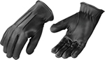 865 Leather Gloves