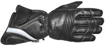 Racing Gauntlets SH101