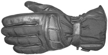 Racing Gauntlets SH105