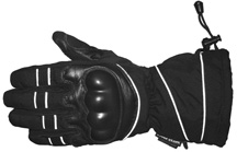 Racing Gauntlets SH104